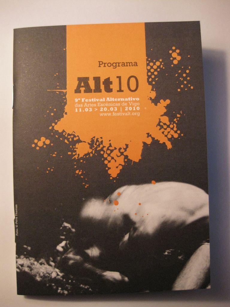 Festival Alt10