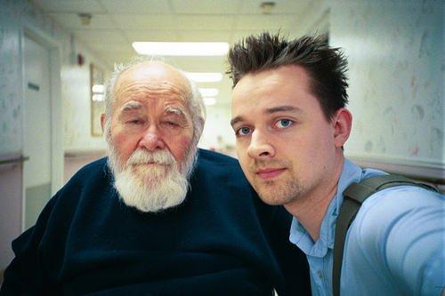 Asociación de Familiares de Enfermos de Alzheimer e outras demencias
