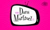 Dani Martínez Web