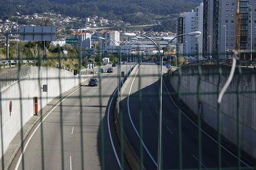 Vigo's People: Pau de Navia