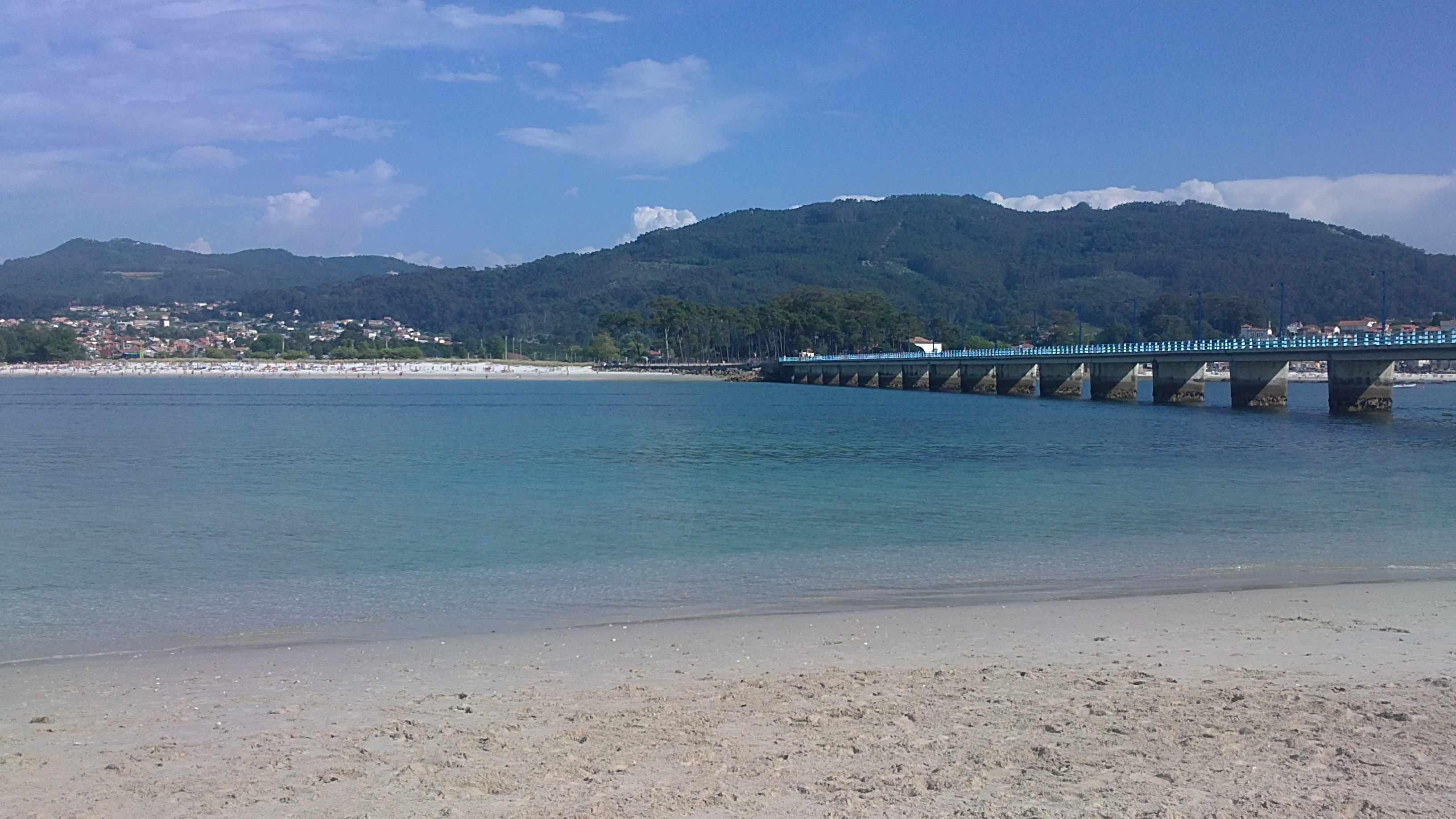 Los mejores lugares de Vigo. Un paseo por el blog.