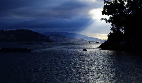 Vigo, ¿la Ciudad más fea de España?