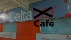 celta café