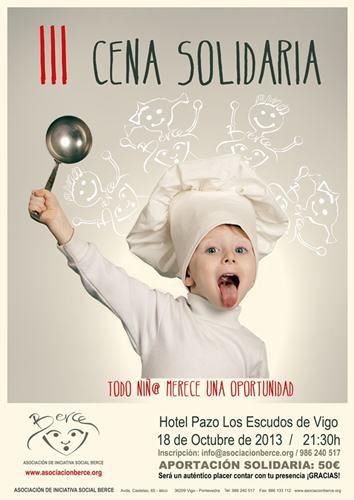 IIIcena-solidaria-Niño-cocinero-Jpg-500