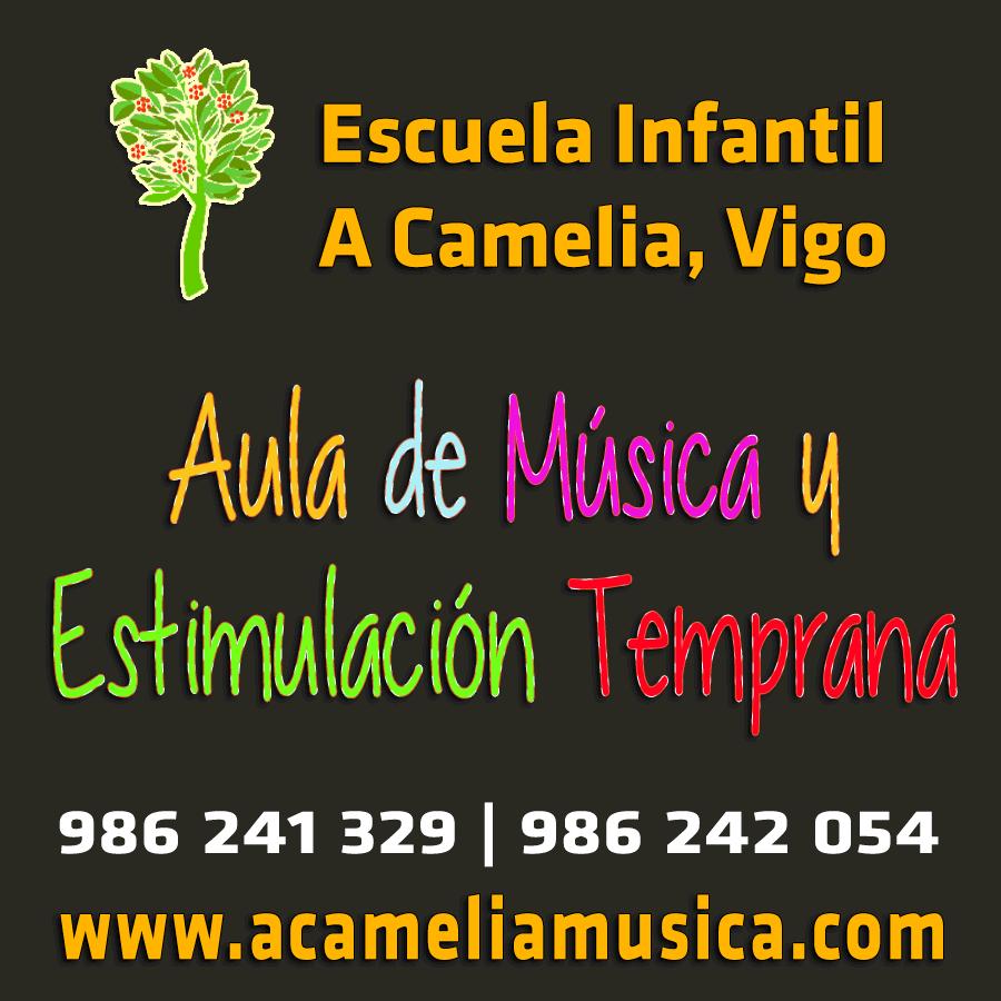 acamelia