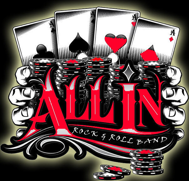 all-in 4pg