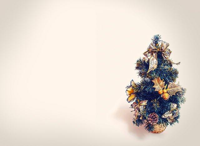 Concurso de postais de Nadal Fundación Celta
