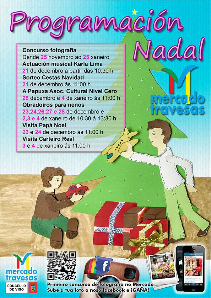 mercado_traviesas_navidad_agenda_talleres_vigo