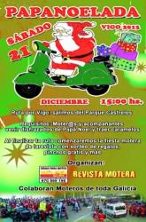 navidad_moto_papa_noel