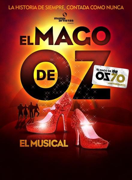 el-mago-de-oz-el-musical