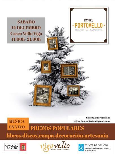 rastro_portovellos_decembero