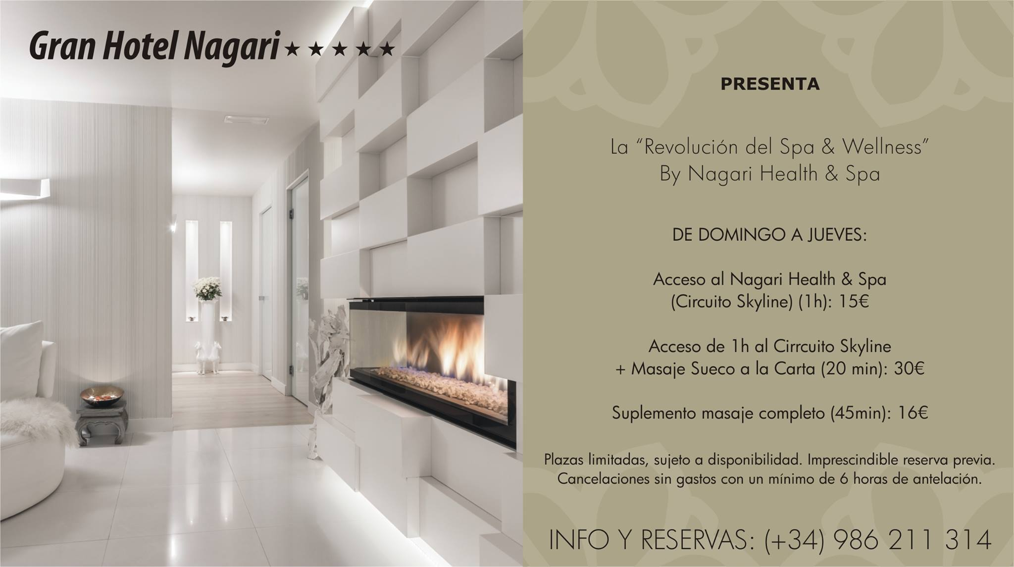 hotel nagari