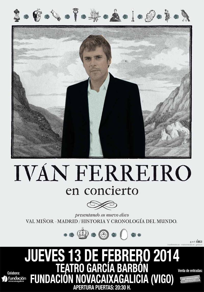 ivan_concierto