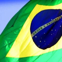 brasil love affair