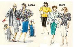disfraz carnaval vigo los 80