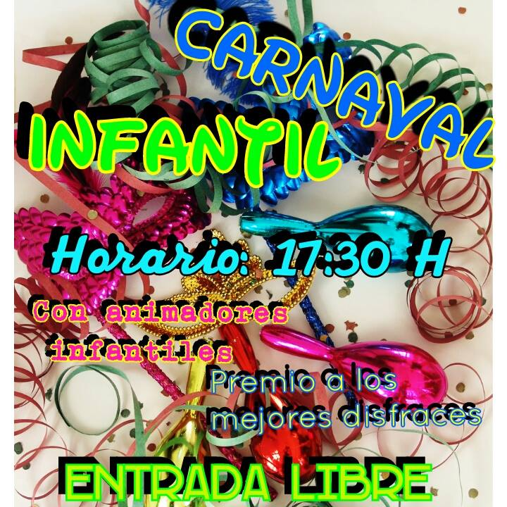 carnaval 2014 cabral