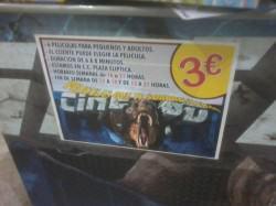 simulador 6d