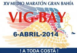 vg-bay vigo carrera popular vigo