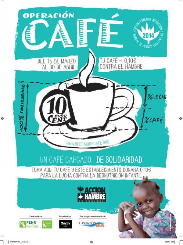 operación café A3 (1)