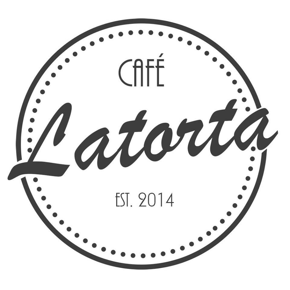 café Latorta