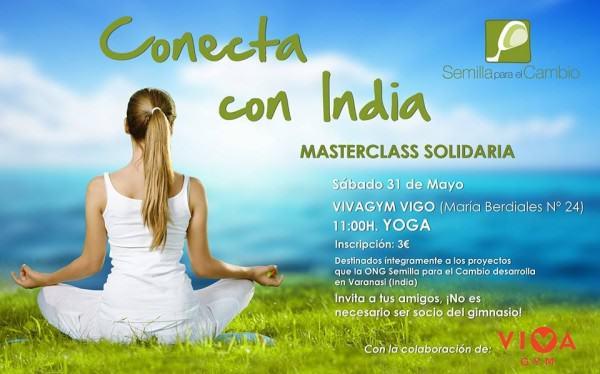 cartel yoga