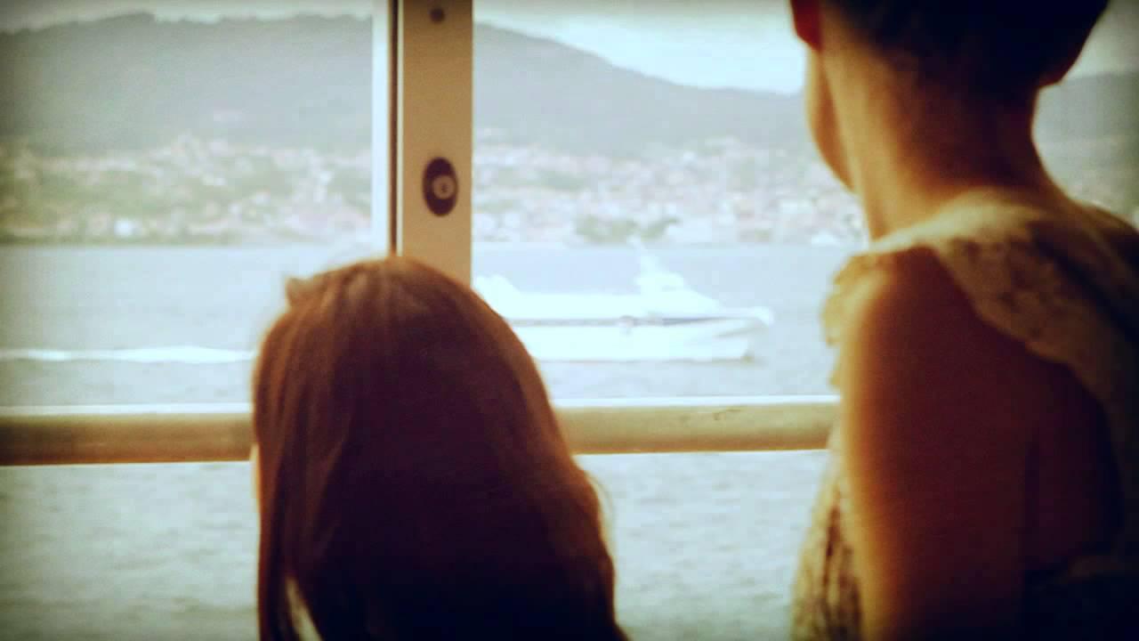 ¿Hace cuánto tiempo que no visitas Vigo?