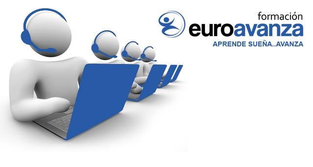 Euroavanza formación – Sorteo de cursos online