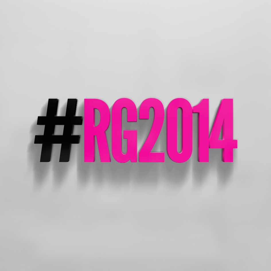 Runway Galicia 2014