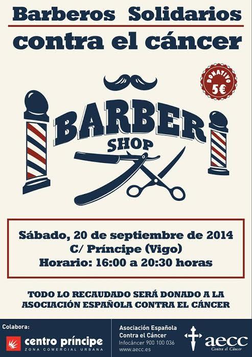 barberossolidarios
