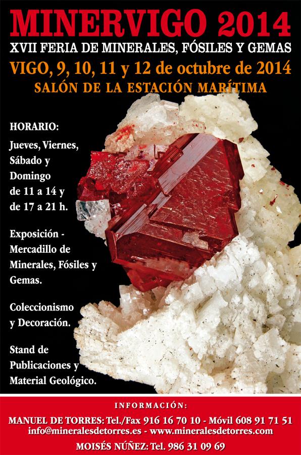 Cartel-de-Minervigo-2014-