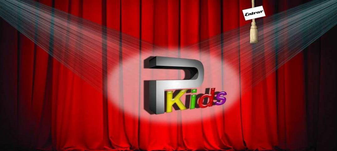 Musical Panorama Kids en Vigo