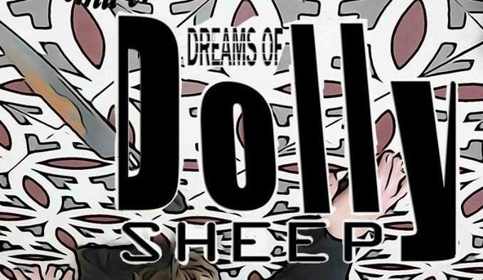 Dreams of Dolly sheep en concierto