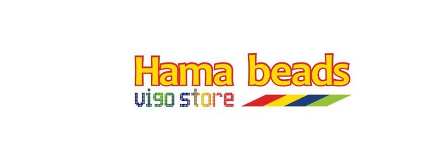 Hama Beads Vigo