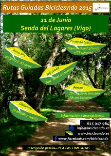 cartel-rutas-junio-sendadelagares_qhv