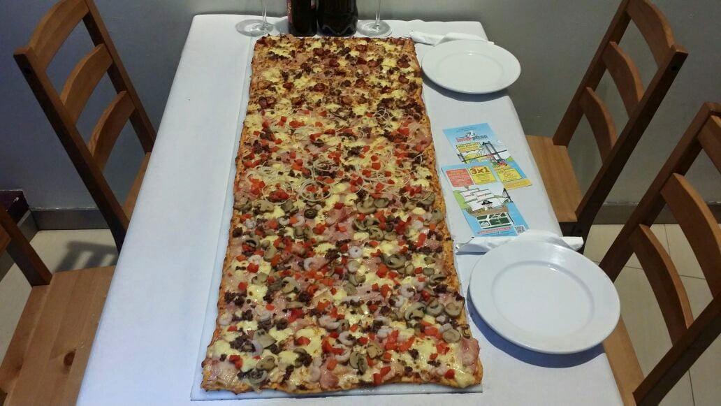 bigs pizza
