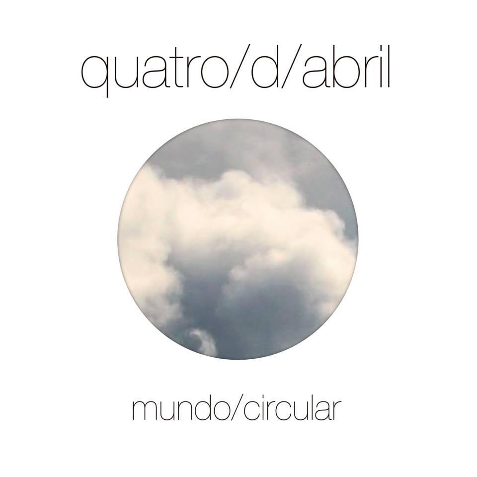 Quatro-D-Abril
