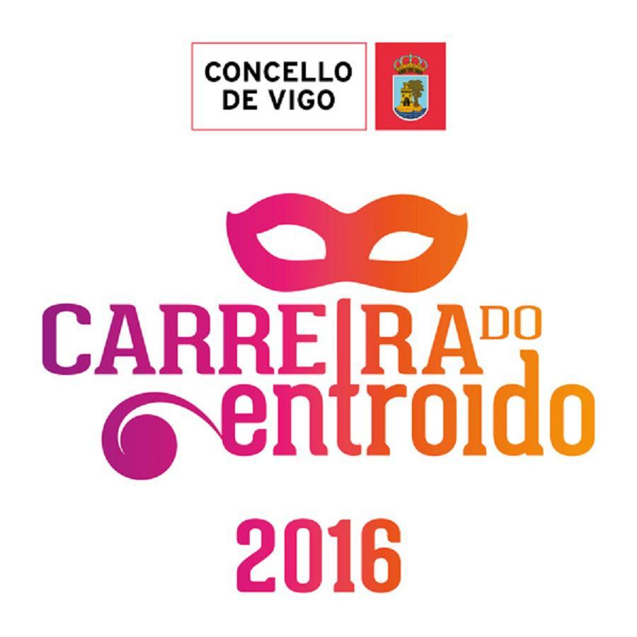 Carreira de Entroido de Vigo 2016
