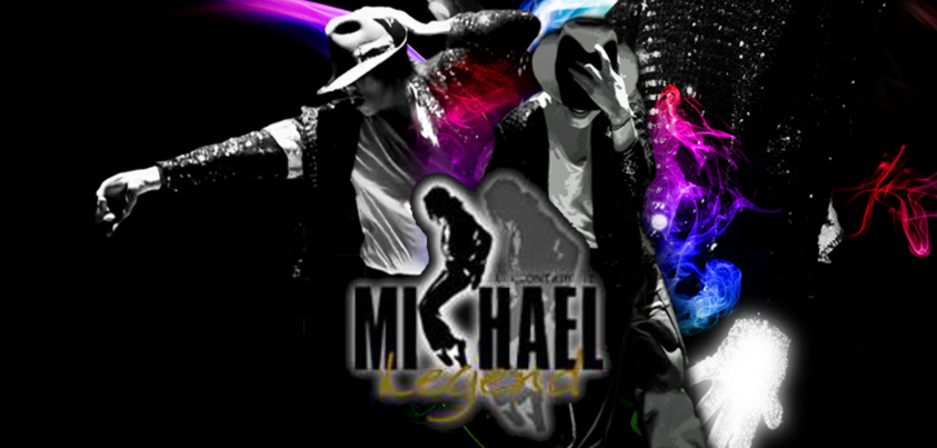 Musical Michael Legend