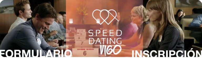 Speed dating traralgon