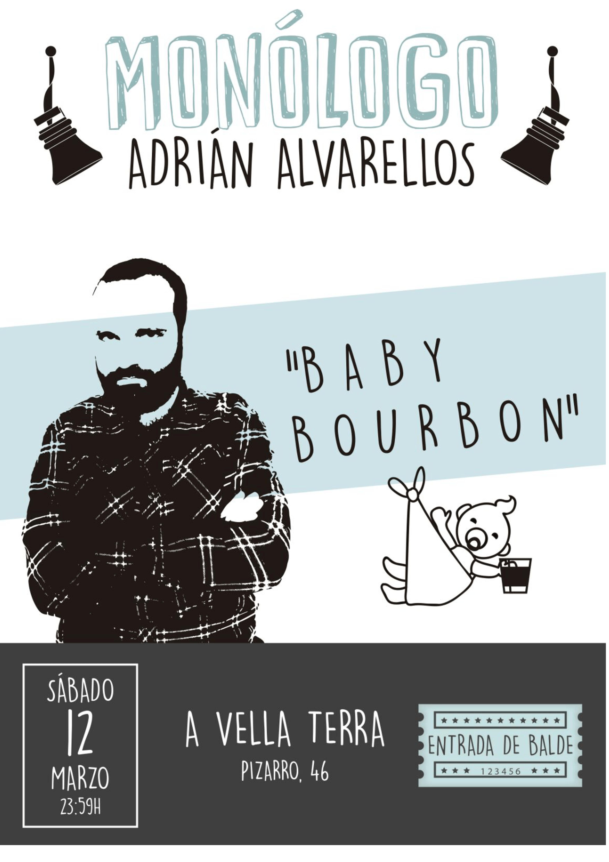 Andrés Alvarello