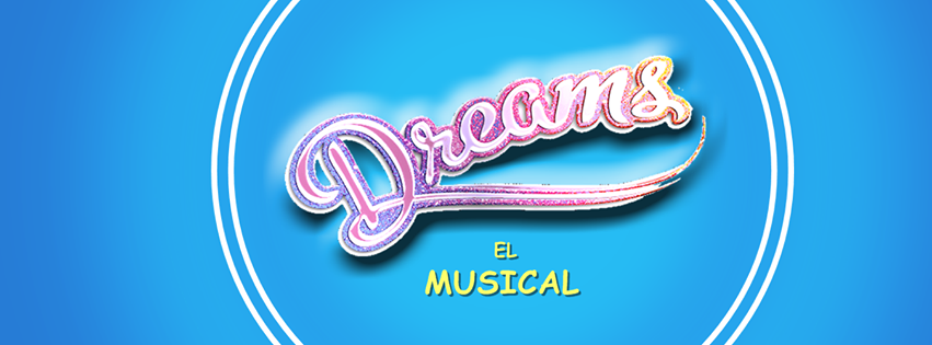 Dreams, musical para niños en Vigo