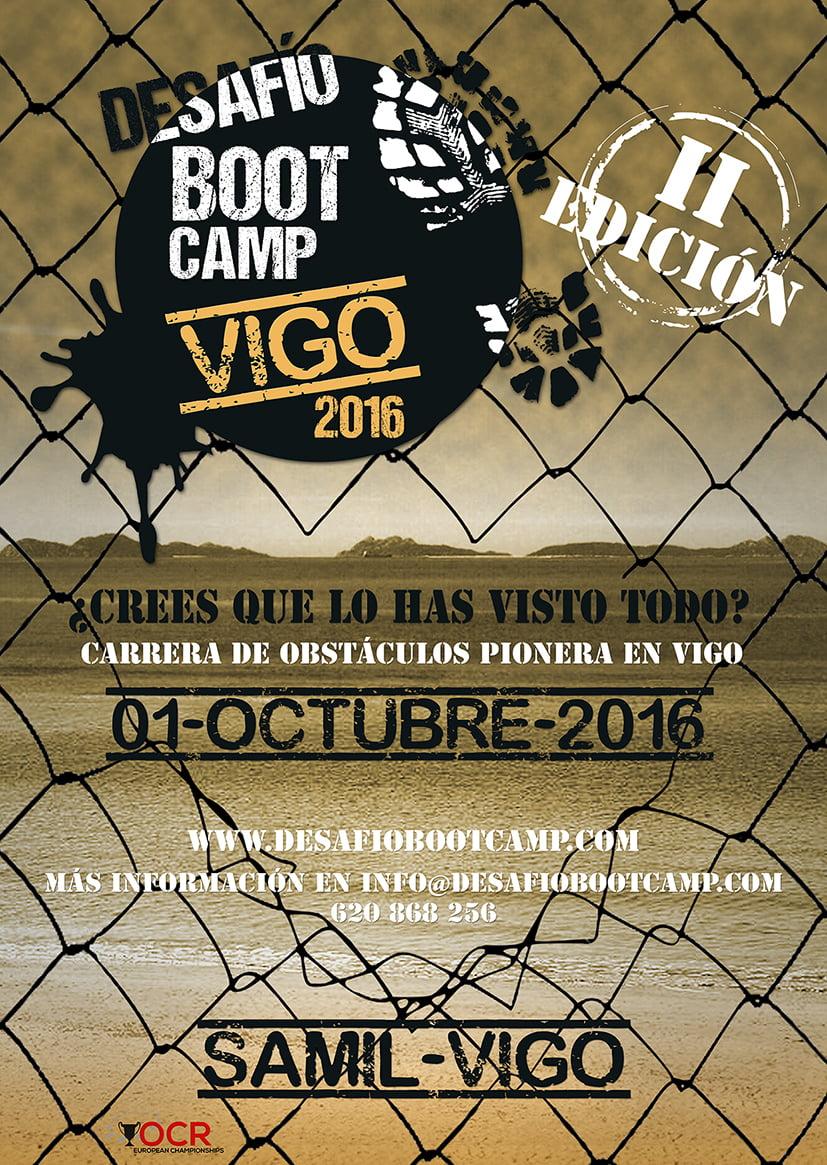 cartel-ii-desafio-boot-camp-vigo