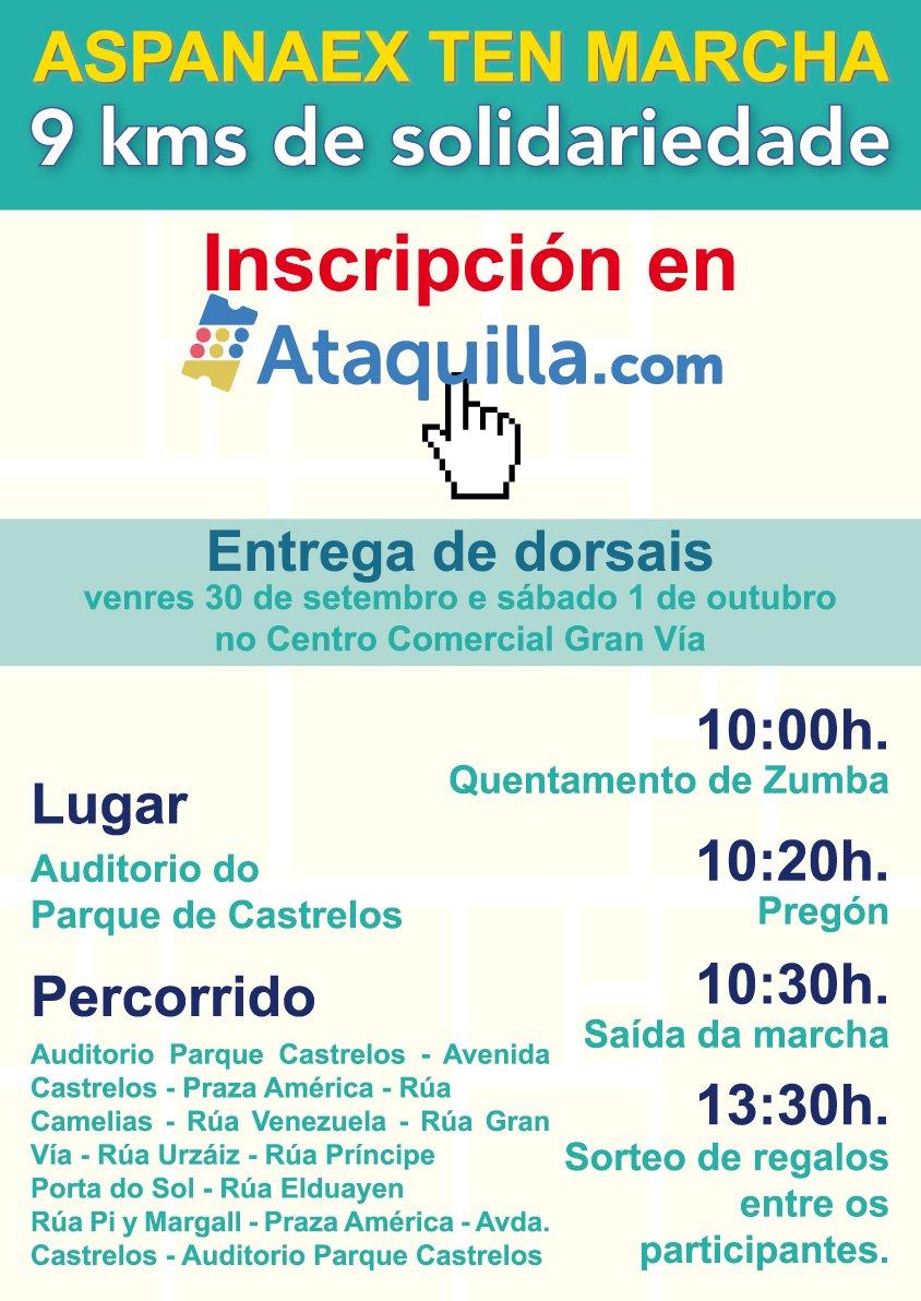 cartel-a5-aspanaex-op0015746_2