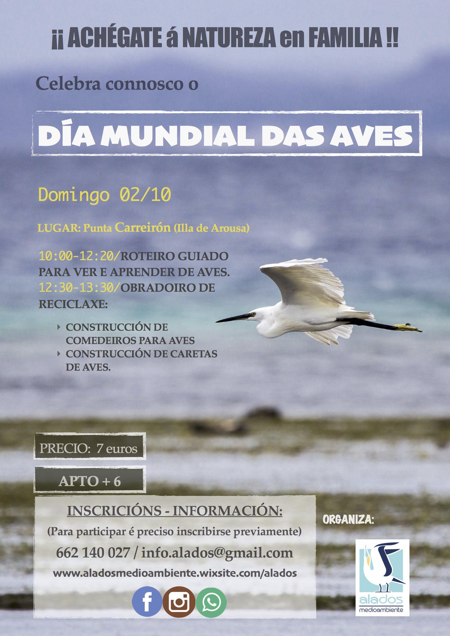 cartel-dÍa-mundial-aves-.jpg