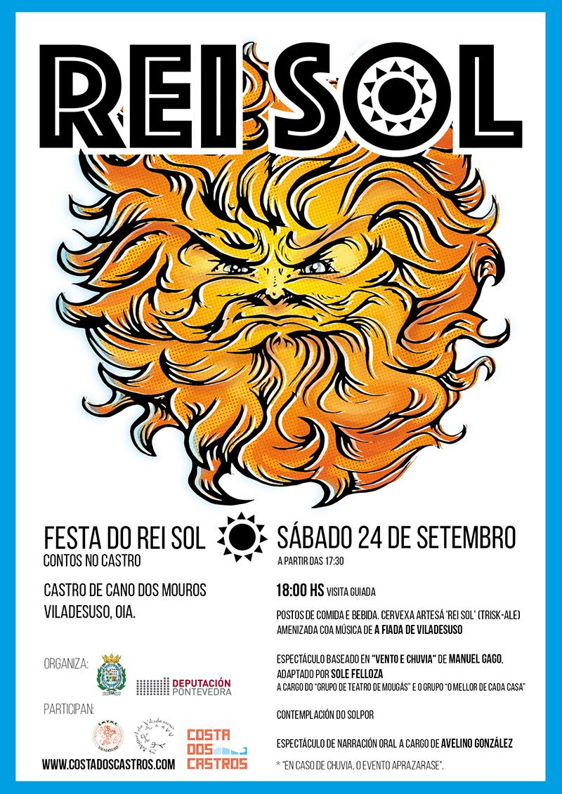 cartel-festa-do-rei-sol