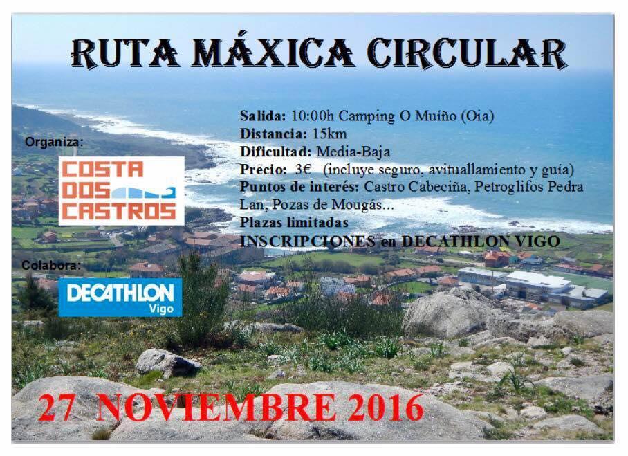 cartel-ruta-máxica-circular.jpg