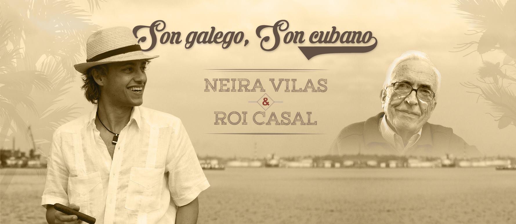 Roi Casal