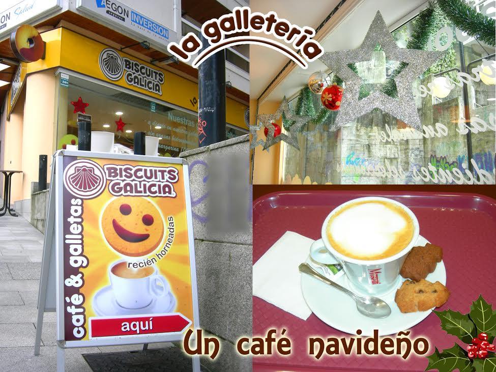 cafenavideno