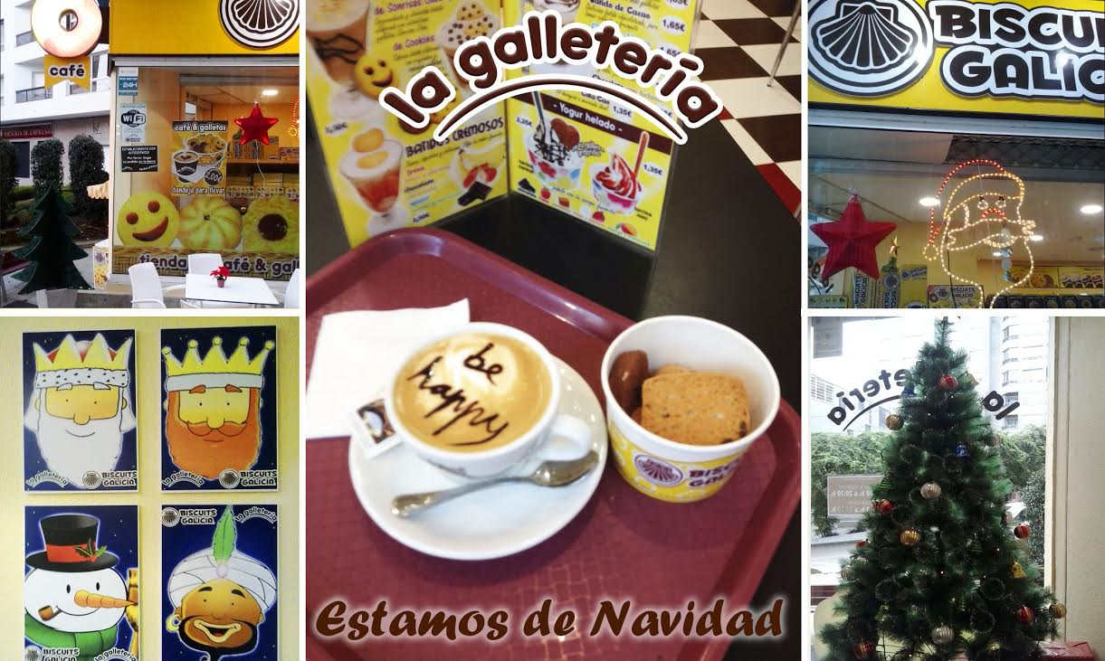 nav2galleteria