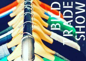 Bild Trade Show Vigo